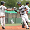 中京大中京高校野球部2017年夏の甲子園
