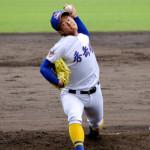 秀岳館高校野球部2017年夏の甲子園