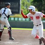 智弁和歌山高校野球部2017年夏の甲子園