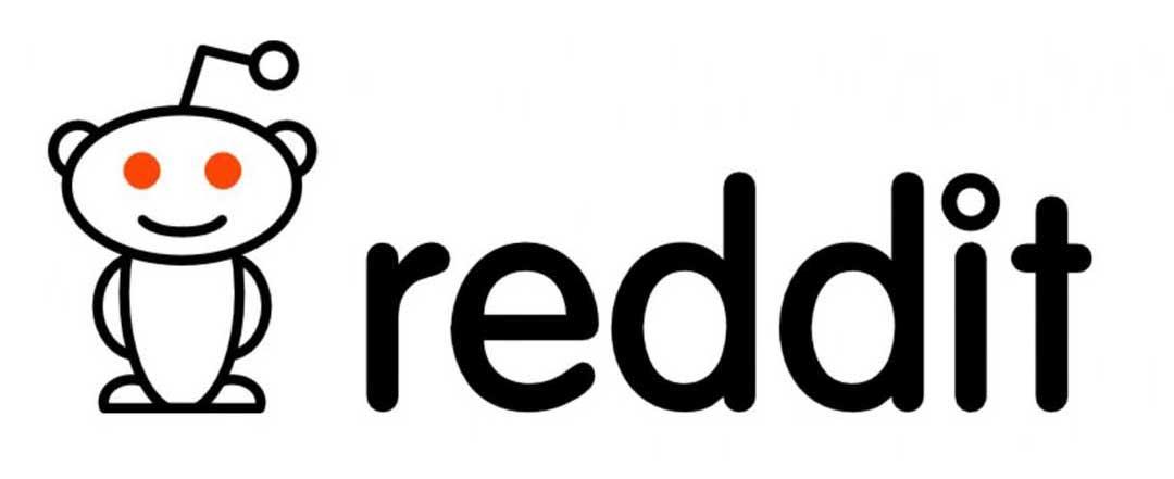 reddit(レディット)