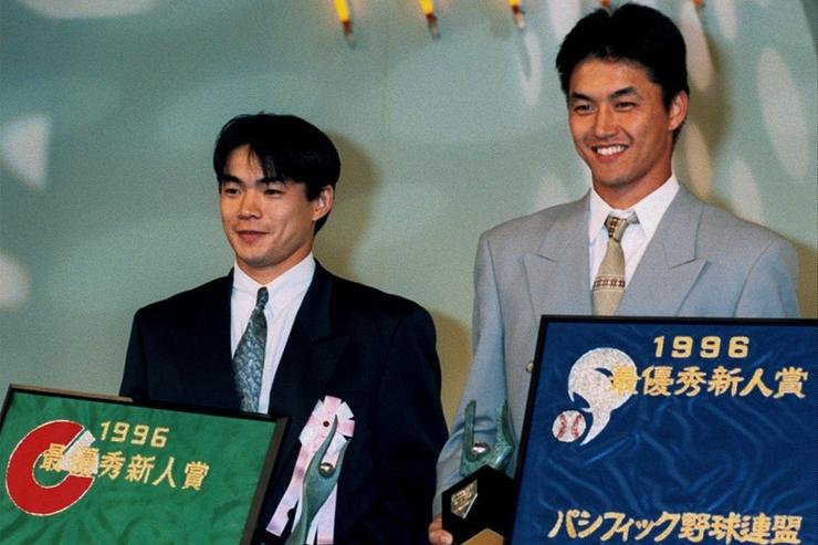 金子誠(北海道日本ハムファイターズ)日本代表ヘッドコーチ