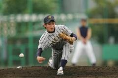 牧田 和久(平成国際大学)