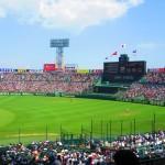 【2017年春センバツ】選抜高校野球出場校!優勝候補・注目選手・21世紀枠は?