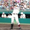 早稲田実・清宮幸太郎の経歴は?プロでホームラン王になれるか