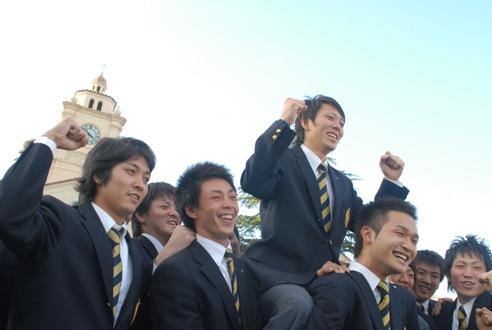 宮西尚生(日本ハム)ドラフト 左のサイドスロー・宮西尚生投手(日本ハム)WBC侍ジャパン代表に!