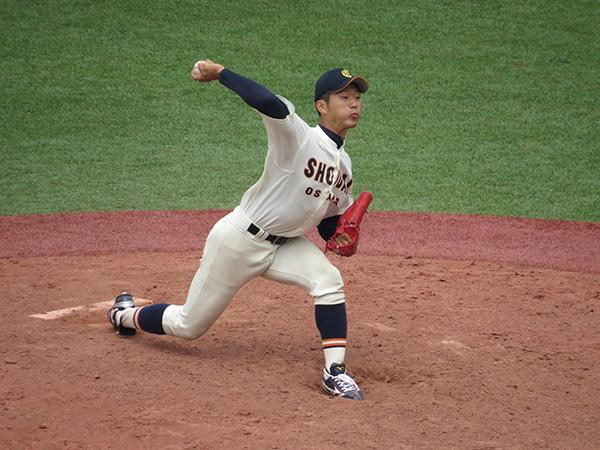 岡田 明丈(大阪商業大)