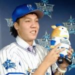 DeNA・白根尚貴選手は2017年ブレイクは期待できるか!?