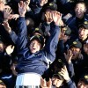 春センバツ【作新学院】選抜出場!2017年も全国制覇できるか?