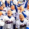 春センバツ【宇部鴻城】中国大会王者選抜出場へ!注目メンバーは?