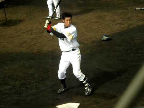立岡宗一郎(たておか そういちろう)福岡ソフトバンク