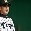 阪神・能見篤史投手|通算100勝目前・年俸・成績