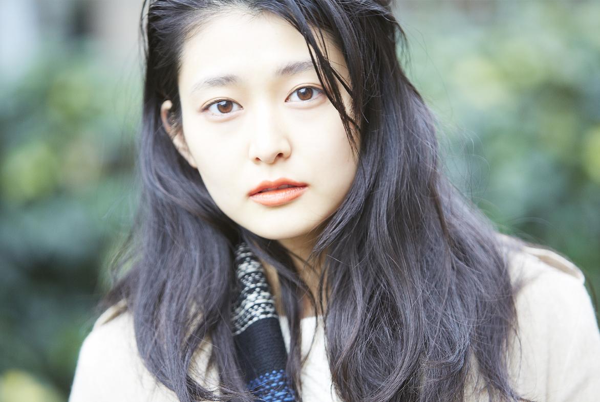 karuna(カルナ)薮田和樹
