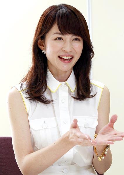 坂本勇人(読売ジャイアンツ)平井理央