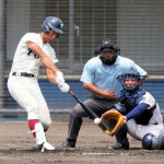 大阪桐蔭高校野球部2017年夏の甲子園