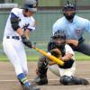 聖光学院高校野球部2017年夏の甲子園