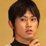上本博紀|阪神イケメン選手の経歴・嫁・弟・成績・年俸は?