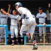 横浜高校野球部2017年夏の甲子園