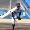 済美高校野球部2017年夏の甲子園